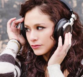 аудиомиллионер женская харизма