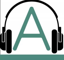 аудиомиллионер музыка успеха