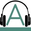 Аватар пользователя Аудиомиллионер